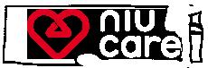 NIU.care